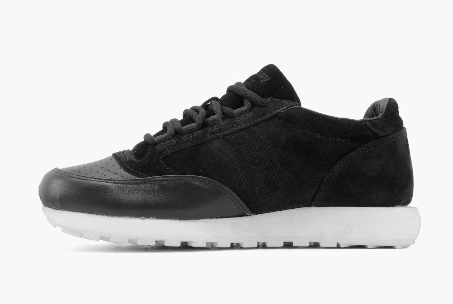 Спортивная обувь SAUCONY S70264-1 Jazz O 35th Anniversary