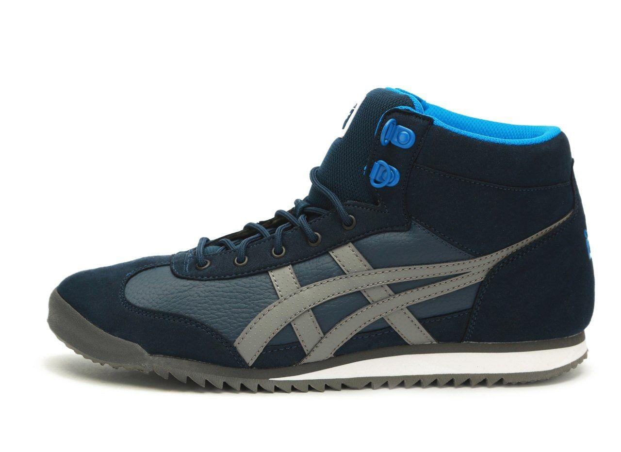 Спортивная обувь ONITSUKA TIGER D4K2Y  5010 LAWTON