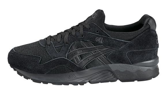 Спортивная обувь ASICS H603L, 9090, GEL-LYTE V