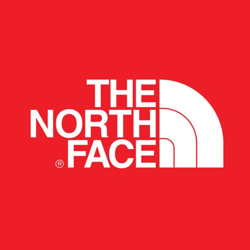 The North Fact