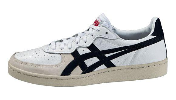 Спортивная обувь ONITSUKA TIGER D5K2Y, 0150-10, GSM