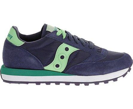 Спортивная обувь женская SAUCONY 1044-344 Jazz O