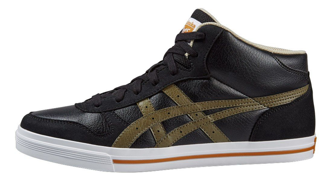 Спортивная обувь ASICS HY529 9086 AARON MT
