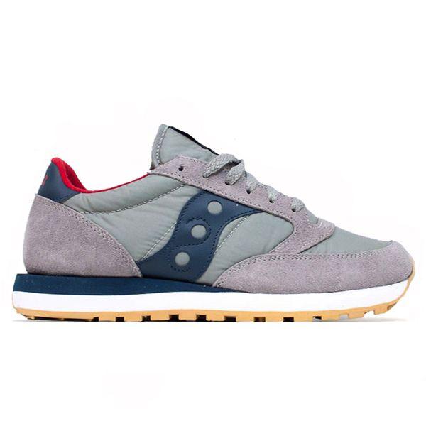 Спортивная обувь SAUCONY 2044-320 Jazz O