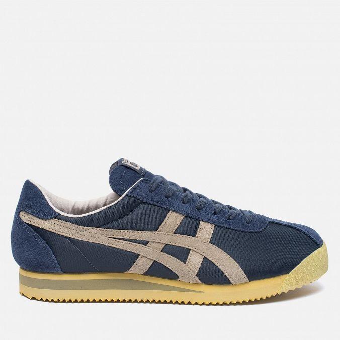 Спортивная обувь ONITSUKA TIGER D7C2N 5805 TIGER CORSAIR VIN
