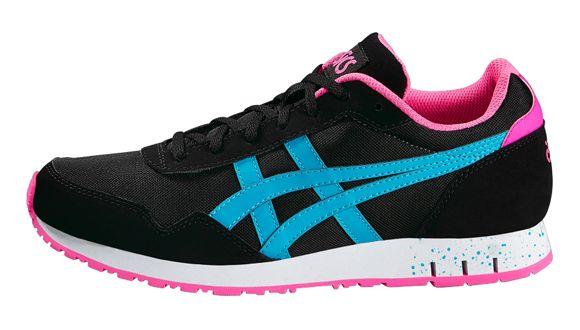 Спортивная обувь ASICS HN537, 9039, CURREO