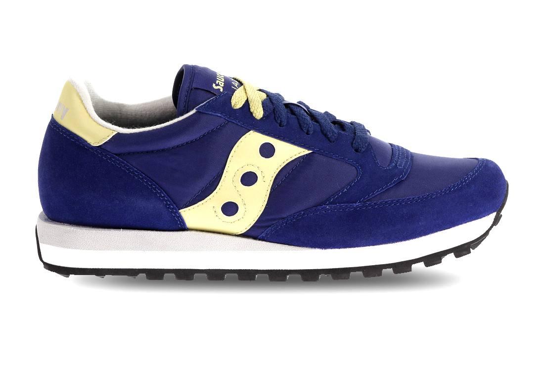 Спортивная обувь SAUCONY 2044-337 Jazz O