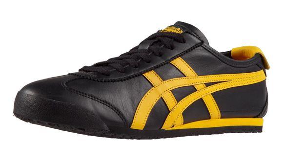 Спортивная обувь ONITSUKA TIGER D4J2L 9059 MEXICO 66