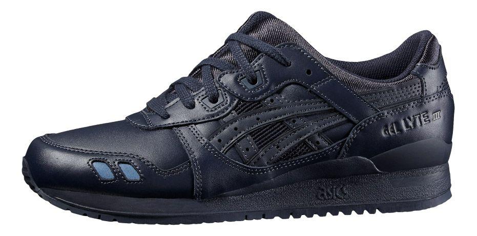 Спортивная обувь ASICS HL6A2 5050 GEL-LYTE III