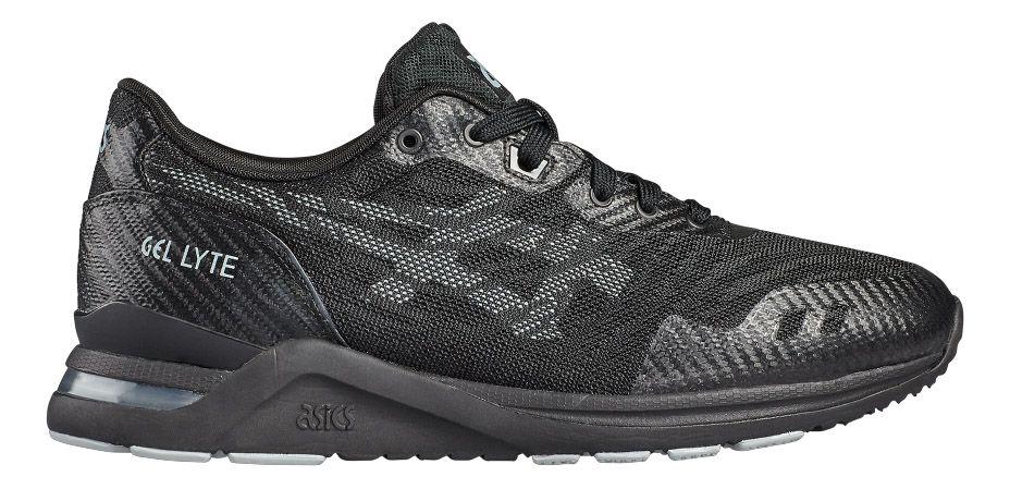 Спортивная обувь ASICS H623N 9096 GEL-LYTE EVO NT