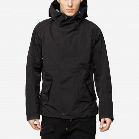 Куртка KRAKATAU CURIUM Q137/1