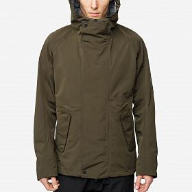 Куртка KRAKATAU CURIUM Q137/2