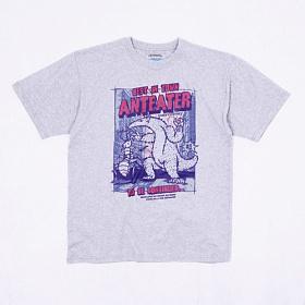Футболка Anteater Tee 329 796
