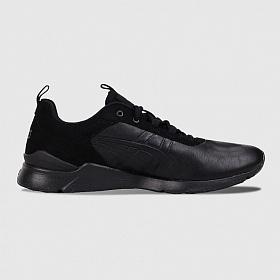 Спортивная обувь ASICS H7C4L 9090 GEL-LYTE RUNNER