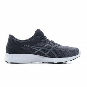 Спортивная обувь ASICS T6H3N 9097  Nitrofuze
