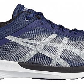 Спортивная обувь ASICS T718N 4993 fuzeX Rush
