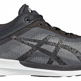 Спортивная обувь ASICS T718N 9690 fuzeX Rush