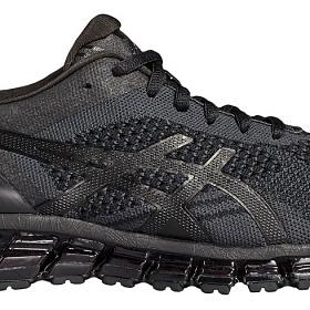 Спортивная обувь ASICS T728N 9099 GEL-QUANTUM 360 KNIT