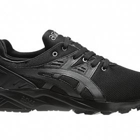 Спортивная обувь ASICS H707N 9090 GEL-KAYANO TRAINER EVO