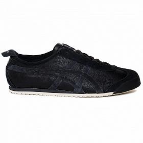 Спортивная обувь ONITSUKA TIGER D2J4L 9095 MEXICO 66 VIN