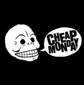 Cheep Monday