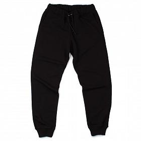 Штаны OUTCAST Sweetpants Summer Basic Черный